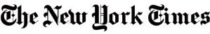 new-york-times-logo
